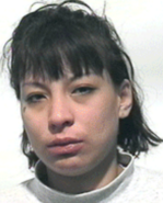 Cynthia Audy 04