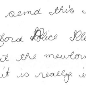 Baby Parker letter 1.PNG