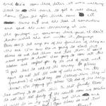 Baby Parker letter 3.PNG