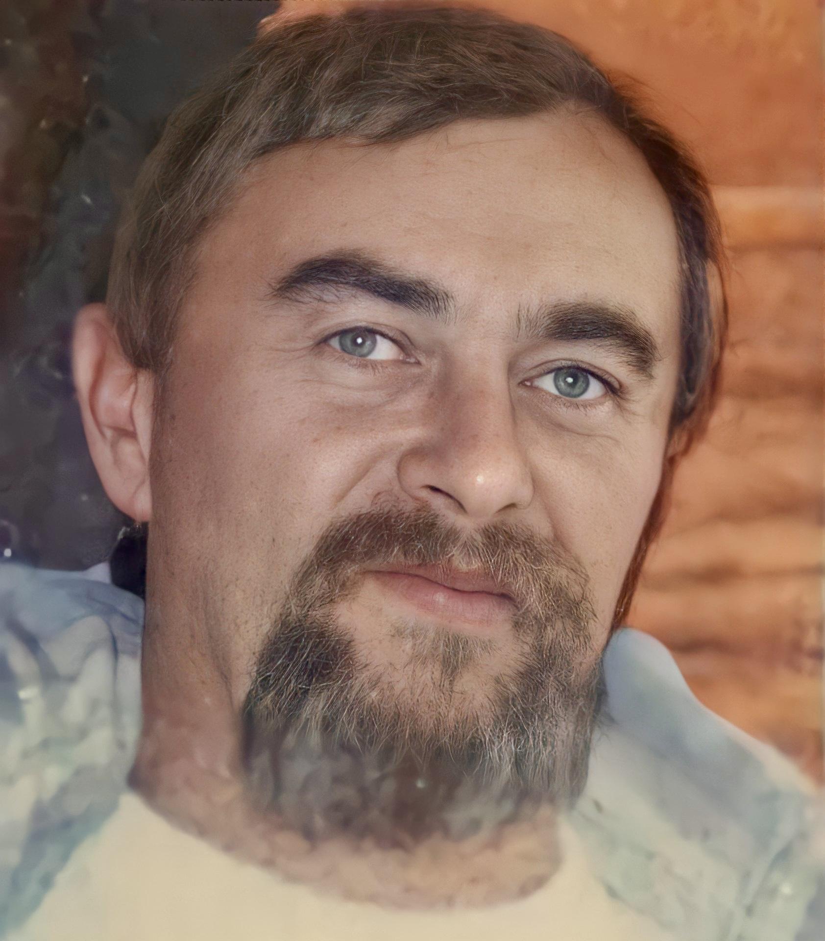 Ryszard Gorczyca
