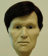Bergen County John Doe (August 2006)
