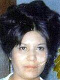 Antonia Araiza