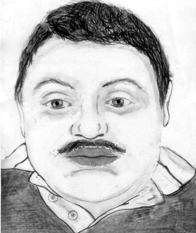 Chambers County John Doe (2007)