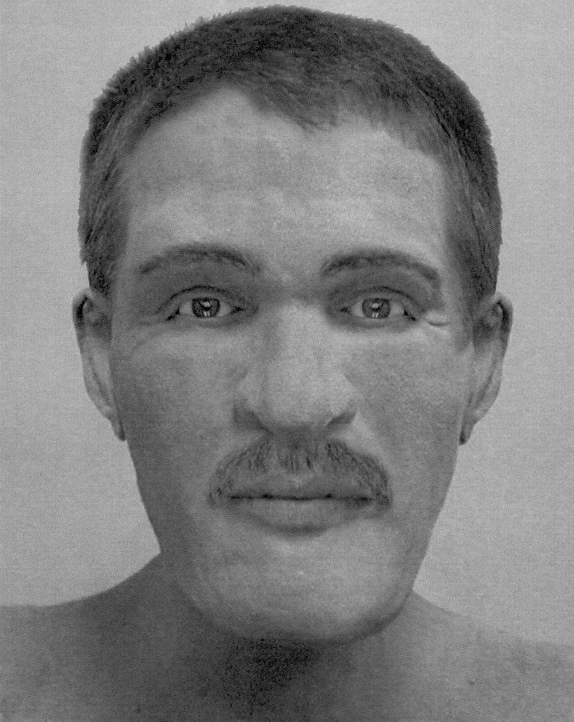 Hillsborough County John Doe (January 1998)