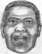 Orlando John Doe (2008)