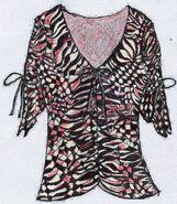 UP 11361 clothing