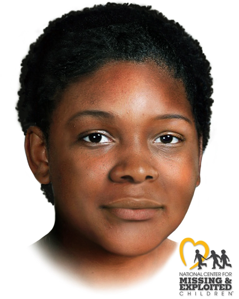 Grundy County Jane Doe