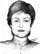 Joy Neubauer