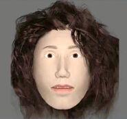 Rosbach Jane Doe4