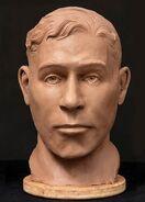 Broward County John Doe (August 19, 1984)