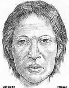 Maricopa County Jane Doe (April 2020)