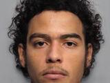 Miami-Dade County John Doe (October 23, 1981)