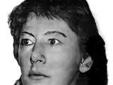 Vancouver Jane Doe (1998)