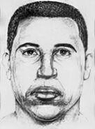 Los Angeles John Doe (2003)