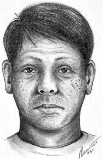 Rutherford County John Doe (1978)