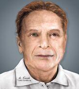 Palm Beach County John Doe (September 2003)