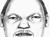 Seminole John Doe (2000)