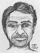 Anaheim John Doe (1986)