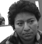 Fanny Norma Lascon-Porras