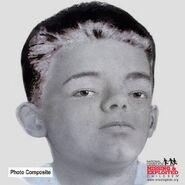 Bibb County John Doe (1961)