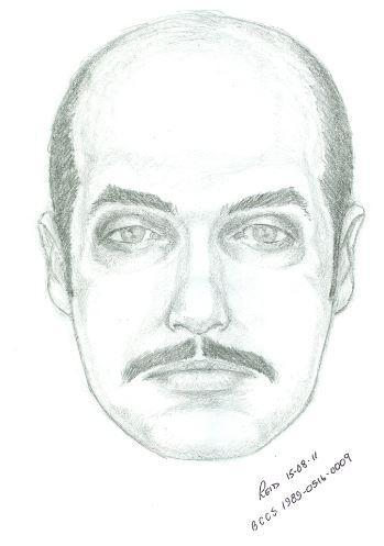 North Bend John Doe