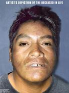 Miami-Dade County John Doe (November 22, 2001)
