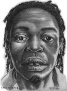 Philadelphia John Doe (July 2, 2012)