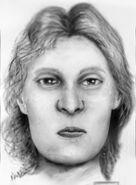 Maricopa County Jane Doe (2001)
