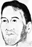 Cooke County John Doe (2002)