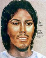 Harris County John Doe (October 1988)