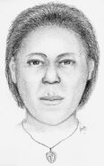 Niagara County Jane Doe (2003)