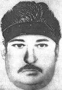 Victoria County John Doe