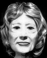 Mountain View Jane Doe (1981)