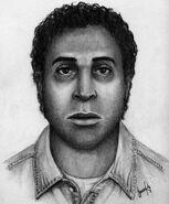 Toronto John Doe (February 17, 1991)