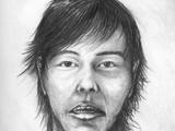 New Castle County John Doe (1993)