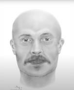 Tennenlohe John Doe2
