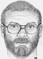 Travis County John Doe (1998)