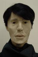 Atlantic County John Doe (2004)