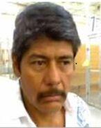 Luis Gil Fernandez