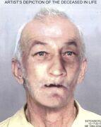 Miami-Dade County John Doe (November 30, 1984)