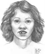 Riverside County Jane Doe (October 20, 1994)
