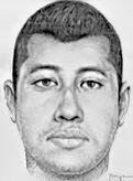 Los Angeles John Doe (1999)