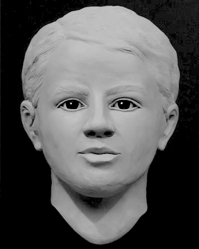 Addison County John Doe
