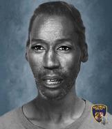Baltimore John Doe (December 1994)