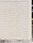 HonoluluMemorial(CourtsoftheMissing)Shelden
