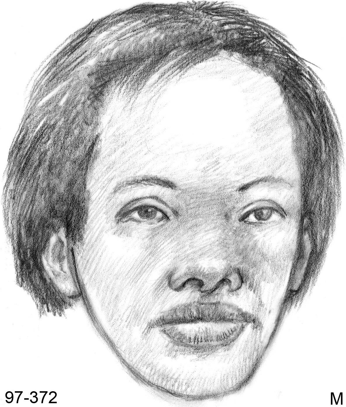 Monique (1997)