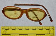 UP13838 Glasses