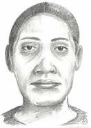 Duval County Jane Doe (August 2016)