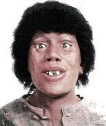 Montgomery County Jane Doe (1992)