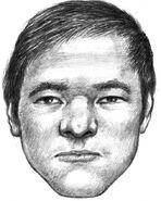 Phoenix John Doe (March 4, 2006)
